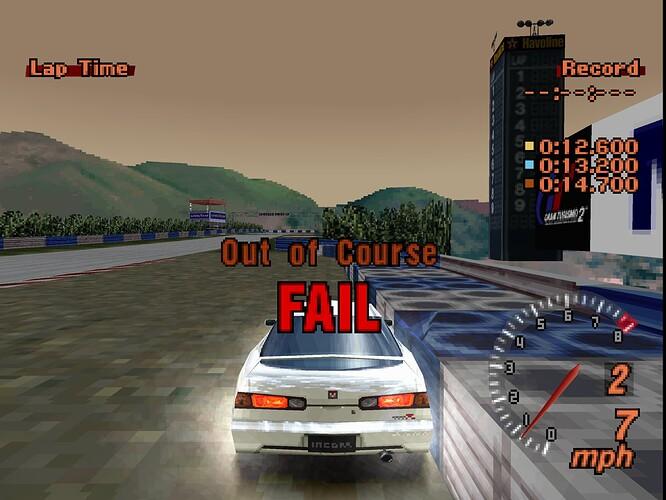 Gran Turismo 2 (USA) (Simulation Mode) (v1.2) (Patched)-210808-120438