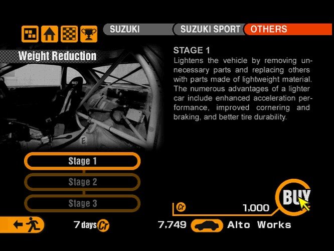 Gran Turismo 2 (USA) (Simulation Mode) (v1.2) (Patched)-210807-195020