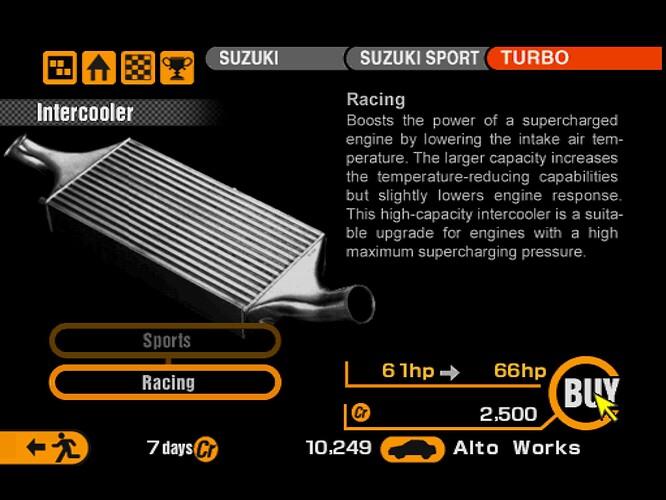 Gran Turismo 2 (USA) (Simulation Mode) (v1.2) (Patched)-210807-194928