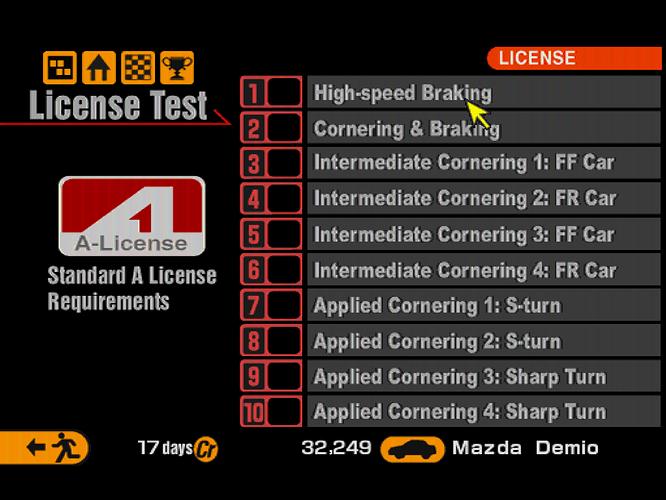 Gran Turismo 2 (USA) (Simulation Mode) (v1.2) (Patched)-210808-115805