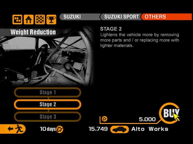 Gran Turismo 2 (USA) (Simulation Mode) (v1.2) (Patched)-210807-200504