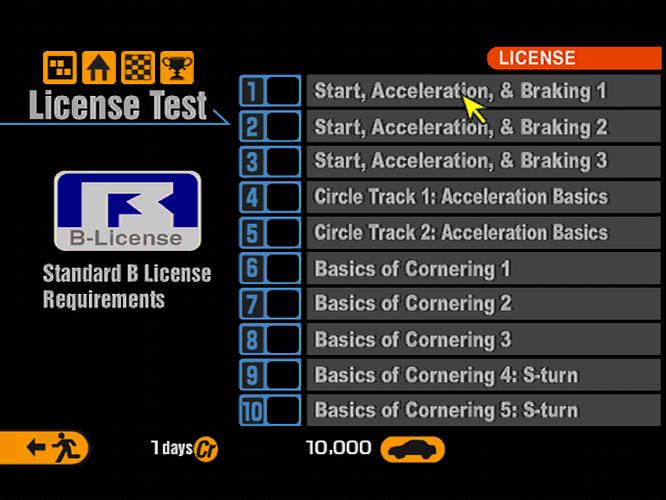 Gran Turismo 2 (USA) (Simulation Mode) (v1.2) (Patched)-210807-153028