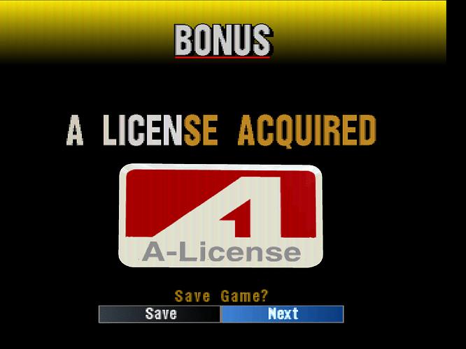 Gran Turismo 2 (USA) (Simulation Mode) (v1.2) (Patched)-210808-120942
