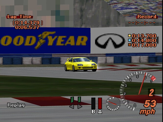 Gran Turismo 2 (USA) (Simulation Mode) (v1.2) (Patched)-210808-120922