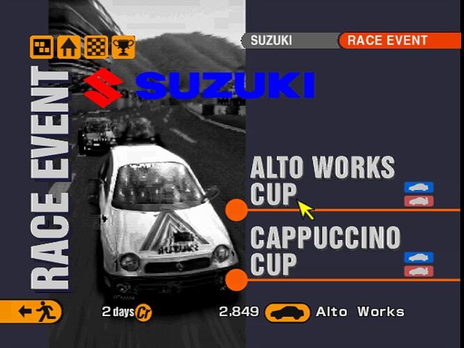 Gran Turismo 2 (USA) (Simulation Mode) (v1.2) (Patched)-210807-155505