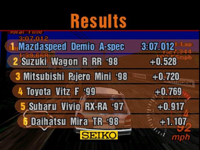 Gran Turismo 2 (USA) (Simulation Mode) (v1.2) (Patched)-210807-232821