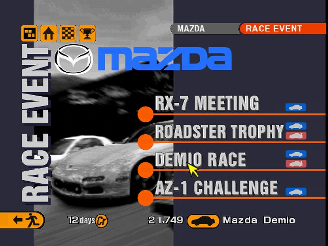 Gran Turismo 2 (USA) (Simulation Mode) (v1.2) (Patched)-210807-230313