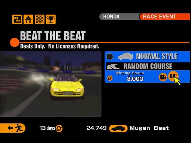 Gran Turismo 2 (USA) (Simulation Mode) (v1.2) (Patched)-210807-231524