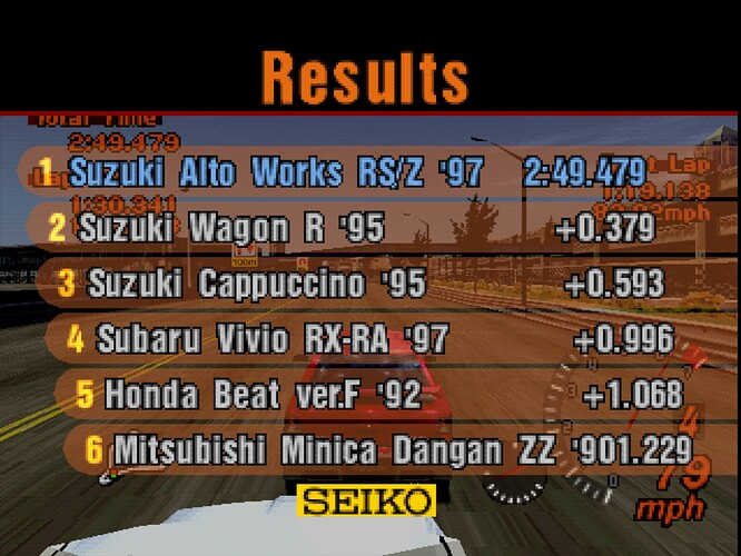 Gran Turismo 2 (USA) (Simulation Mode) (v1.2) (Patched)-210807-200911