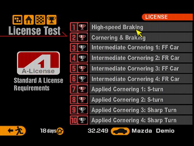 Gran Turismo 2 (USA) (Simulation Mode) (v1.2) (Patched)-210808-121034