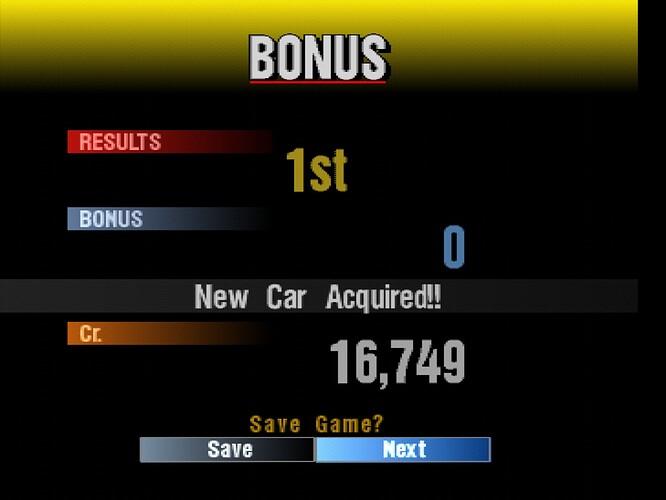 Gran Turismo 2 (USA) (Simulation Mode) (v1.2) (Patched)-210807-201143
