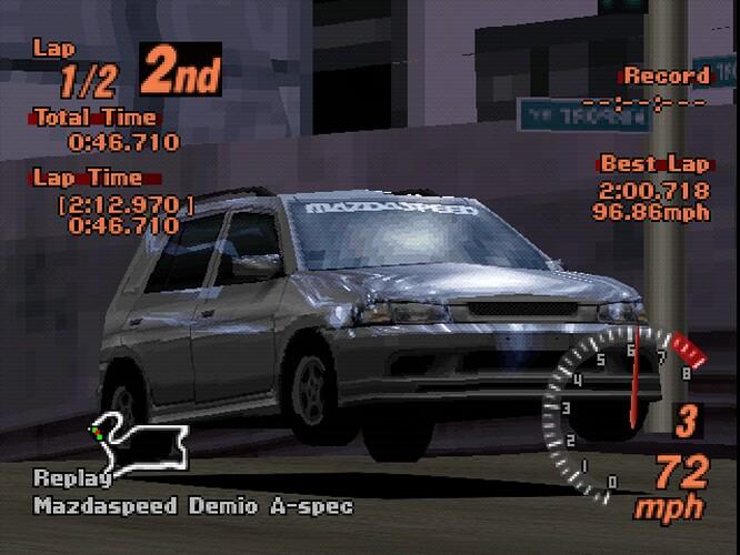 Gran Turismo 2 (USA) (Simulation Mode) (v1.2) (Patched)-210807-231026