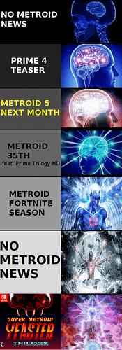 e3 predictions