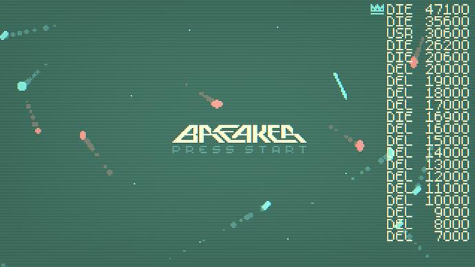 2021-04-27 22_41_29-Greenshot