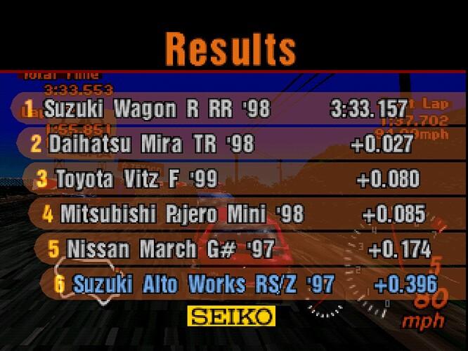 Gran Turismo 2 (USA) (Simulation Mode) (v1.2) (Patched)-210807-193354