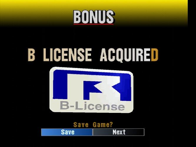Gran Turismo 2 (USA) (Simulation Mode) (v1.2) (Patched)-210807-154653