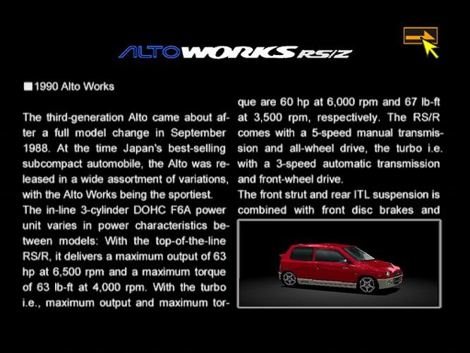 Gran Turismo 2 (USA) (Simulation Mode) (v1.2) (Patched)-210807-162007