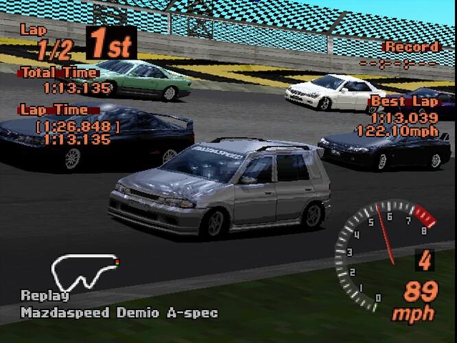 Gran Turismo 2 (USA) (Simulation Mode) (v1.2) (Patched)-210807-234057