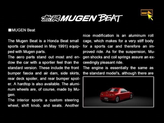 Gran Turismo 2 (USA) (Simulation Mode) (v1.2) (Patched)-210807-230143