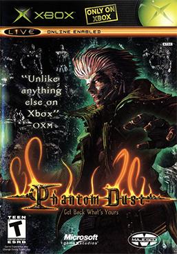 Phantom_Dust_Coverart