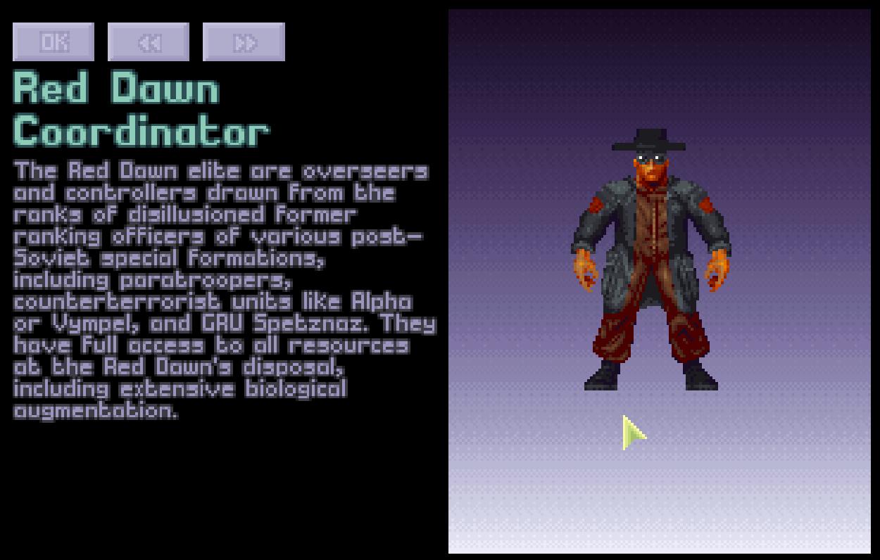 RedDawn_Coordinator