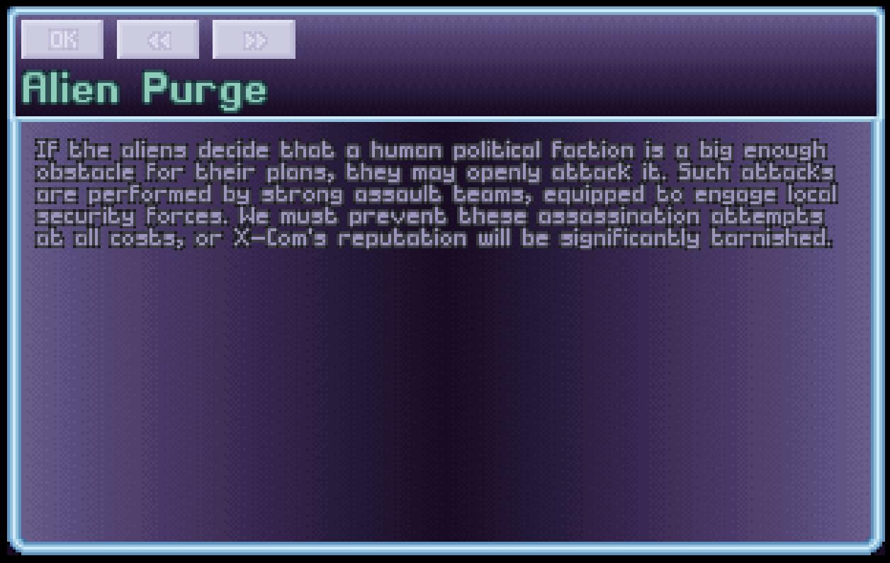 Alien_Purge