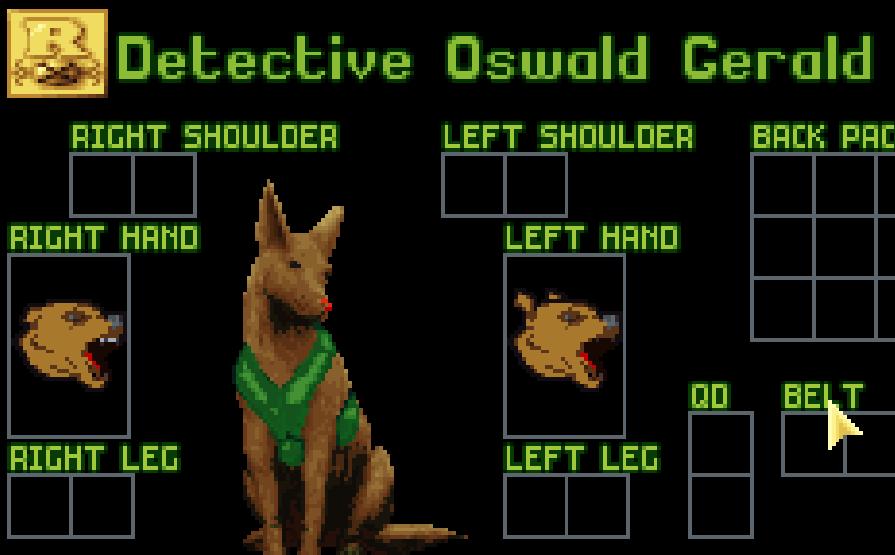 Dog_Oswalt_02