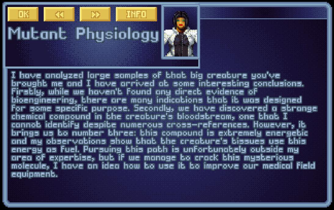 Mutant_hysiology