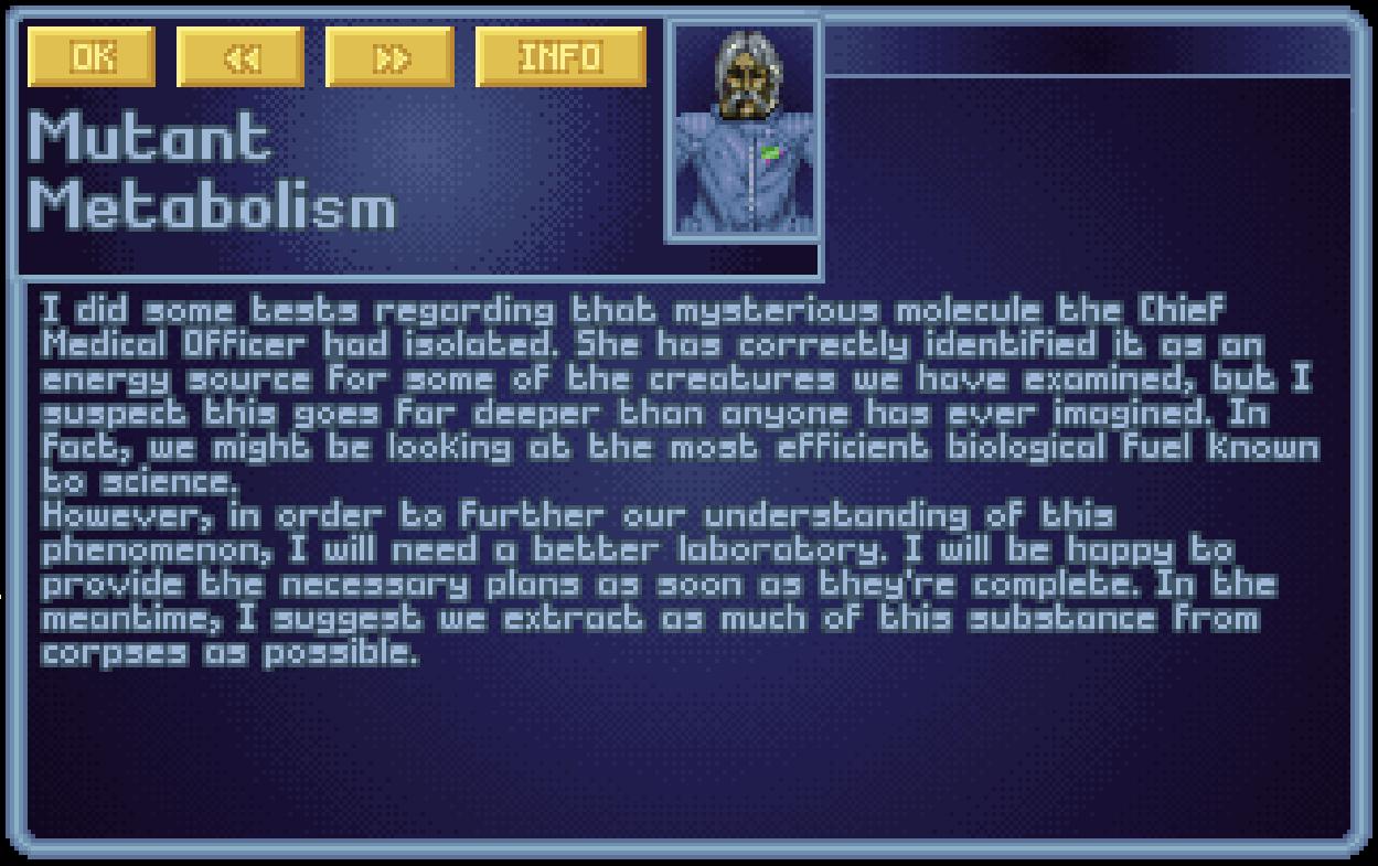 Mutant_Metabolism