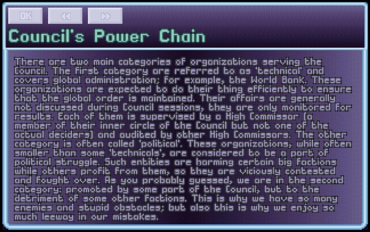 Councils_Power_Chain