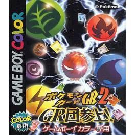 pokemon-card-gb-2-game-boy-color-used-good-condition-en