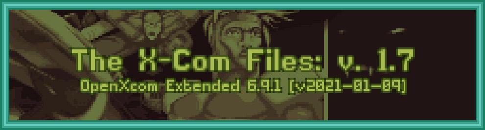 XCom_Title