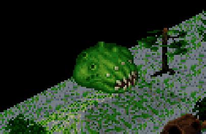 Slime_02